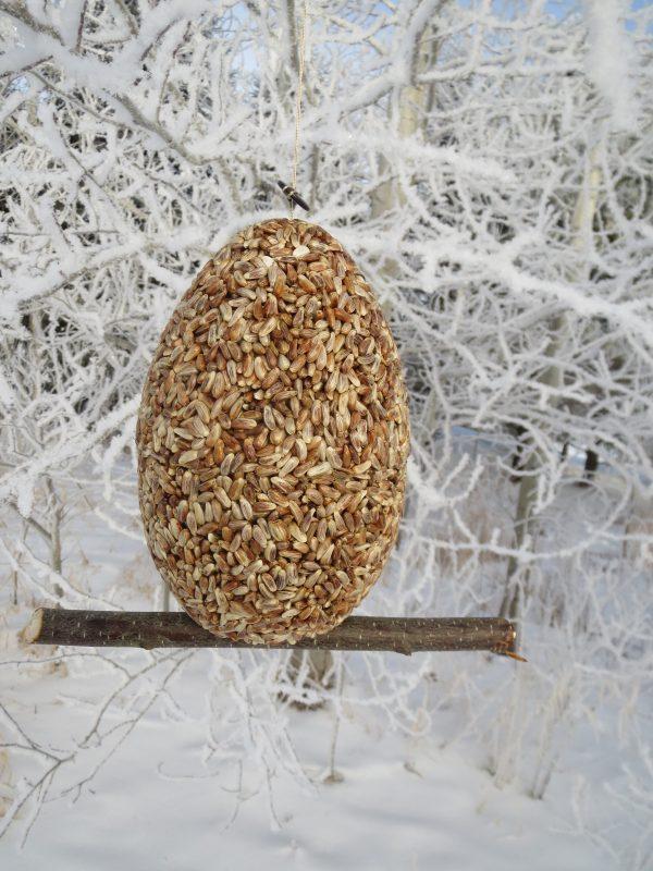 EggNormous