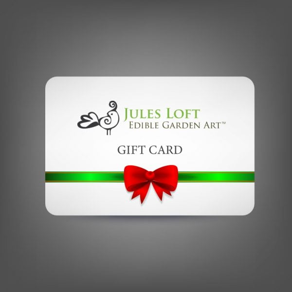 Jules Loft e-Gift Card